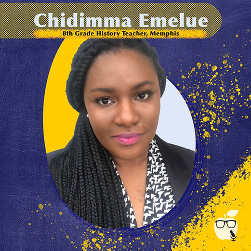 Chidimma Emelue_Social Shadow.jpg