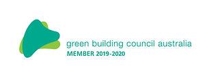 GBCA Member Logo 19-20_RGB.jpg