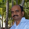 Dr Jayant Keskar.jpg