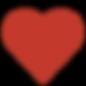 iconfinder_heart_299063.png