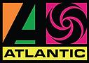 Atlantic Records.png