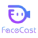 FaceCast.png