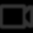 iconfinder_video_115777.png