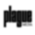 plague media logo.png