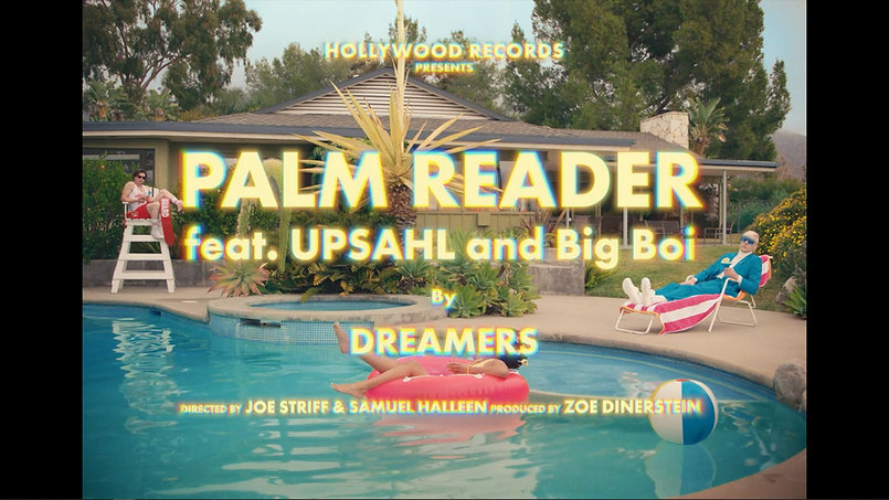 dreamers_palm_reader.jpg