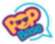 PopBase Logo.png