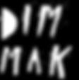 Dim Mak Logo.PNG