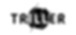 Triller Logo.png