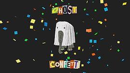 Confetti Ghost.jpg