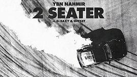 YBN 2 seater.jpg