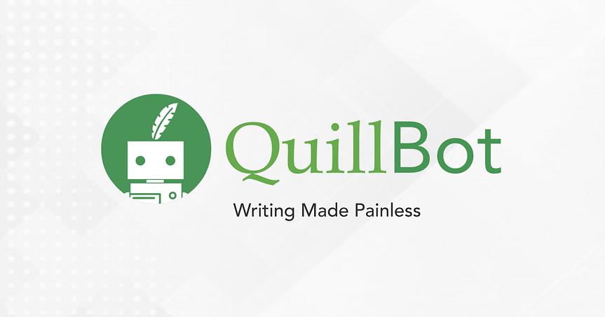 og_quillbot.png