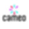 Cameo Logo.png