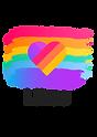 Likee logo.png