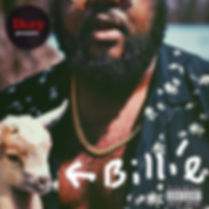 Billie - Ikey.jpg