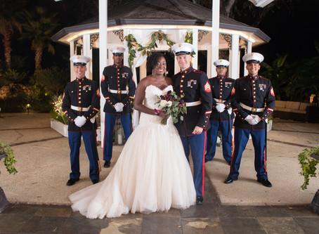 #WeddingPhotographer ♥️💍📷