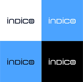 IndicoBack.png