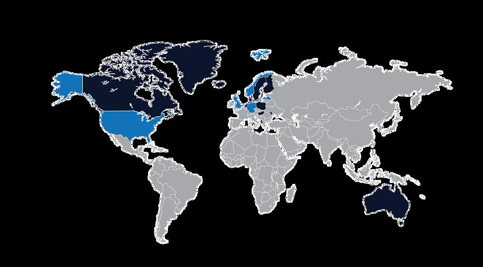 MapOfficeUSA.png