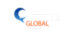 Intersol_logo_RGB[1202].png
