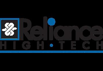 Reliance Hightech