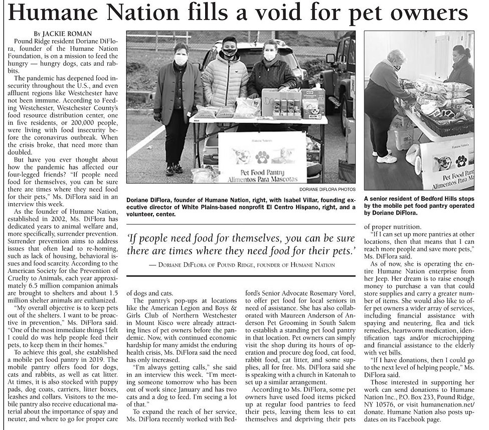 RecordReview-Article 02-26-2021 1.jpg