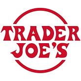 trader joes.png