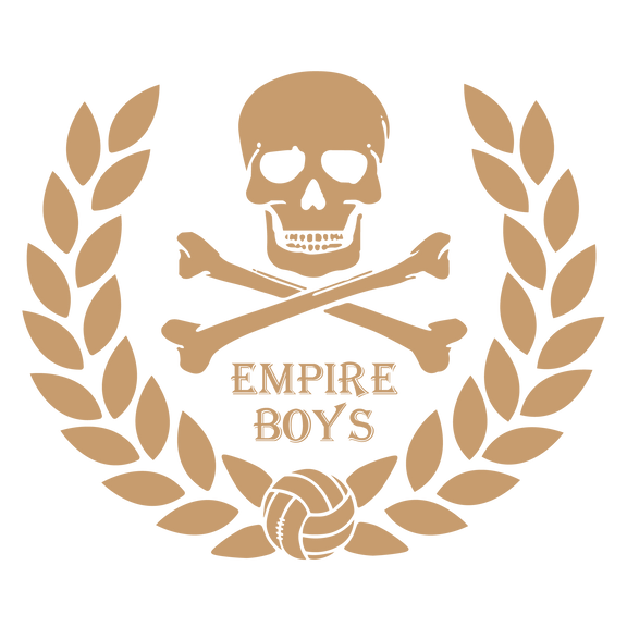 EB OG Crest.png