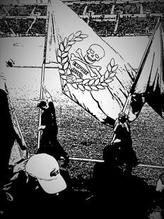 EB Flag United theme (2).jpg