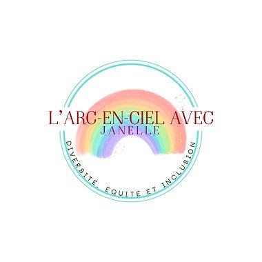 L'arc-en-ciel avec Janelle - JPG.jpg