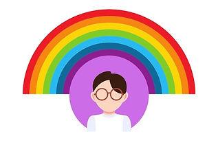 Janelle avatar.jpg