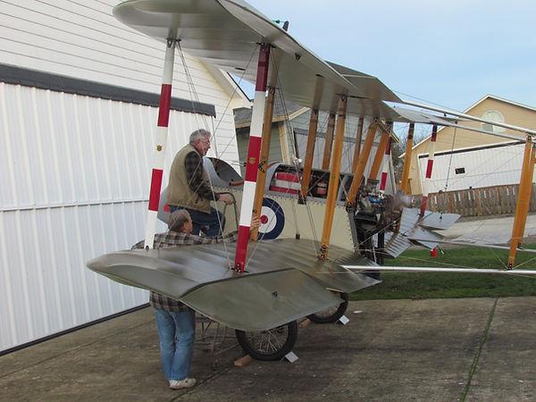 DH-2 Start-up A.jpg