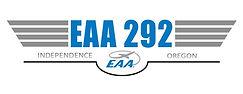 292_Logo.jpg