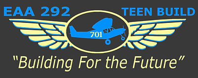 Teen Build Logo in JPG 04.18.jpg