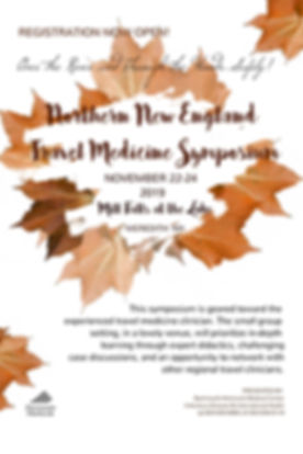 NNETMS Save the Date.jpg UPDATED 10_02_2