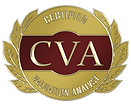 National Association of Certified Valuators and Analysts Certified Valuation Analyst