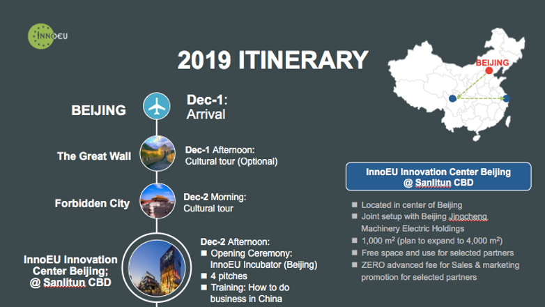 GIS2019-Itinerary-1.png