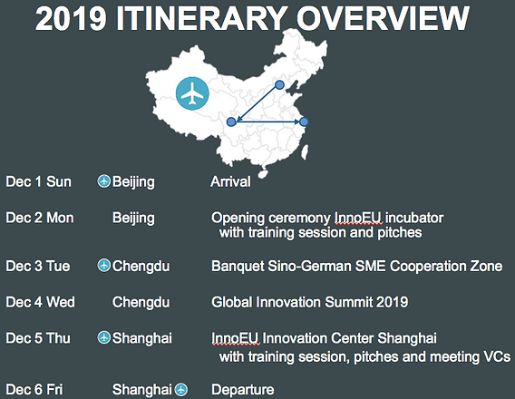 GIS2019-Itinerary.png