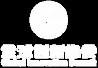 Logo-GIS-White.png