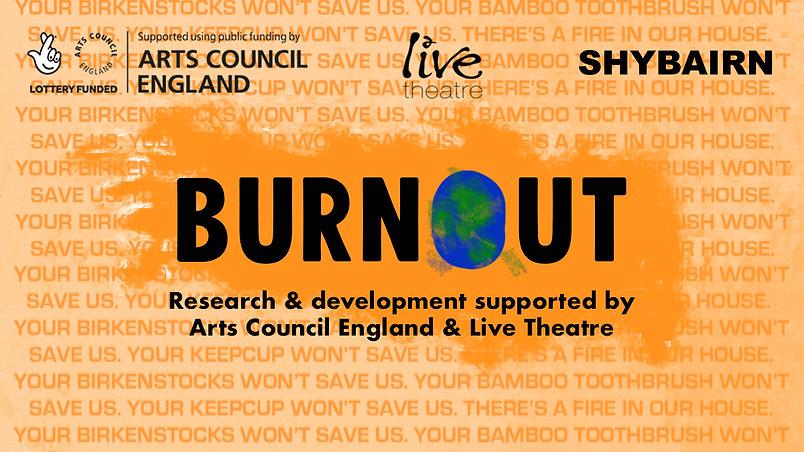 burnout twitter:fb.jpg