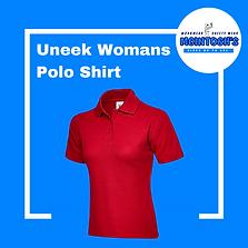 uneek womans.png