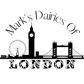 Mark's Dairies of LONDON (1).png