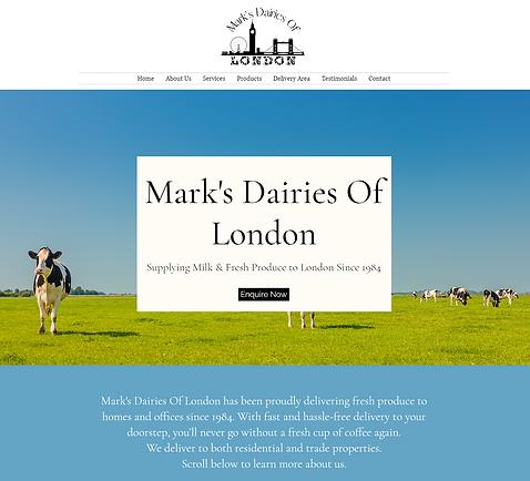 screenshot-www.marksdairiesoflondon.co.u
