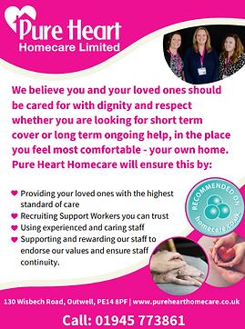Pure Heart Homecare Brochure.png