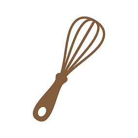 whisk image - Brown.png