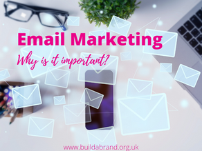 Email Marketing - Why Is It Important?