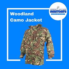 Woodland Camo Jacket.png