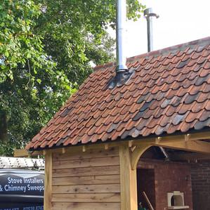 photo from chimney job.jpg