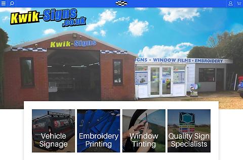 screenshot-www.kwik-signs.co.uk-2021.06.