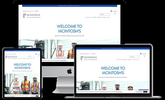 smartmockups_McIntoshs.png