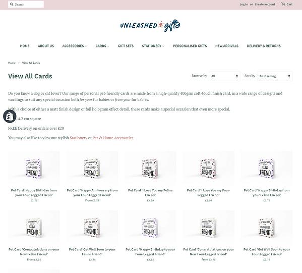 screenshot-unleashedgifts.co.uk-2021.06.