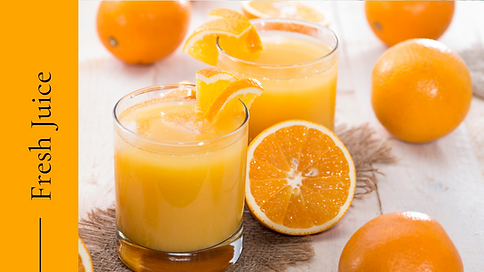 orange juice.png